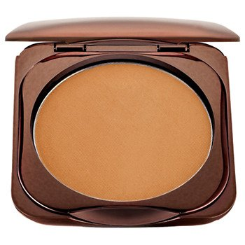 Fashion Fair Oil Control Pressed Powder Color: Cashew 1608
