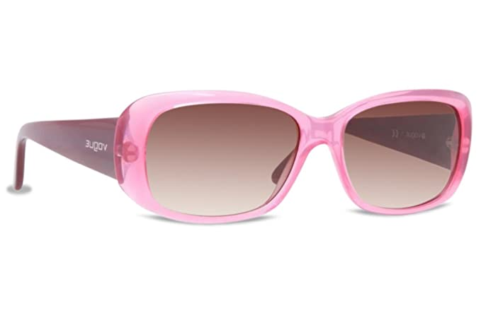 Gafas de Sol Vogue VO2606S OPAL PINK - BROWN GRADIENT ...