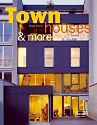 Townhouses & more