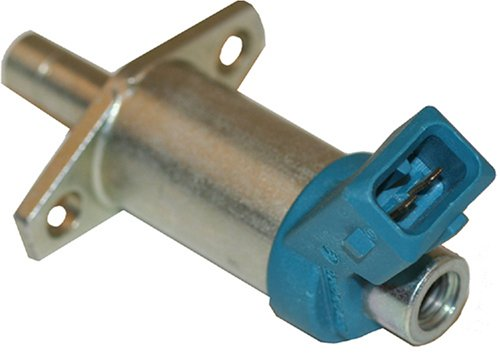 Bestselling Fuel Injection Cold Start Valves