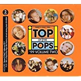 Top of the Pops '99 Vol.2