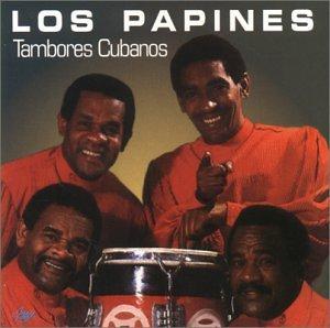 Tambores Cubanos                                                                                                                                                                                                                                                    <span class=