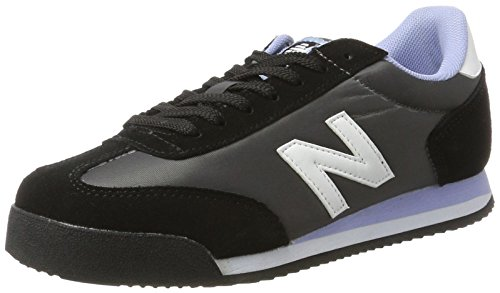 New Balance WL360SNG - Zapatillas unisex, color gris/rosa Gris / Rosa / Blanco