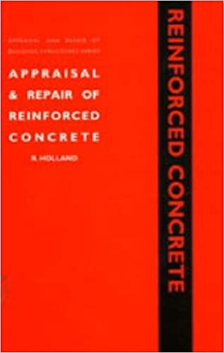 Design construction physical reads e books fandeluxe Image collections