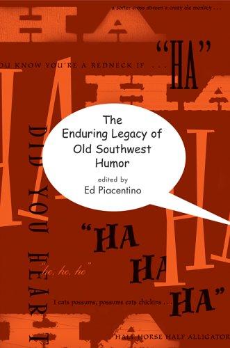 edward weston a legacy - 3