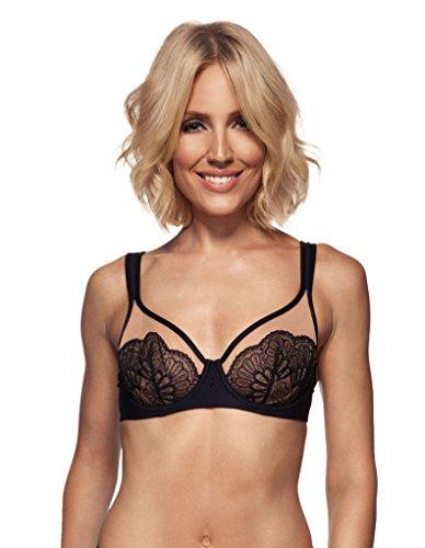 berlei-womens-beauty-style-full-cup-bra-black-size-us-38d-fr-100d