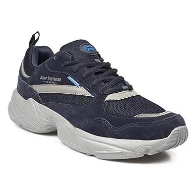 JUMP 24095 Erkek Spor Ve Outdoor Ayakkabısı