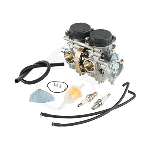 XFMT Carburetor for YAMAHA RAPTOR 660 660R YFM660 YFM 660 660R 2001-2005 Carb