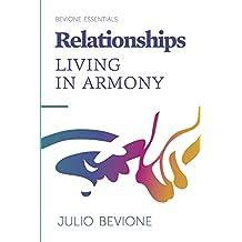 Relationships (Bevione Essentials) (English Edition)