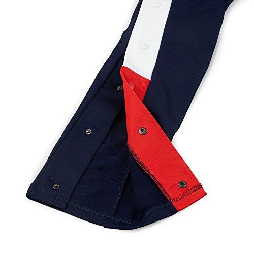Markus Sport Fila Pantalon Track Pants v7qdx8Iq