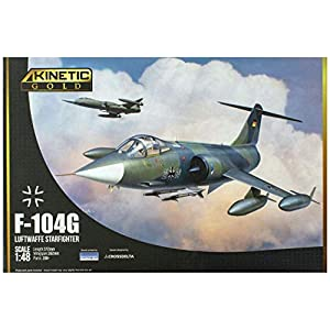 McDonnell F-4B Phantom II VF-111 Sundowners Review 1