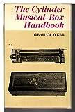 The cylinder musical box handbook