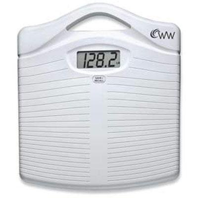 CONAIR CORPORATION WW Precision Electric Scale