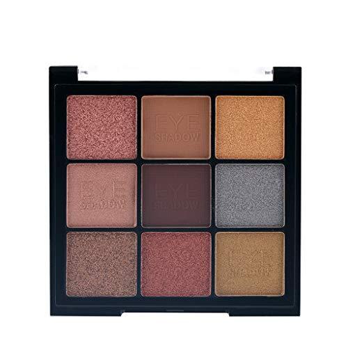 Buy eyeshadow for wrinkled eyelids