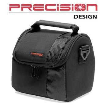 Amazoncom Precision Design Pd C10 Cameracamcorder Case Nikon