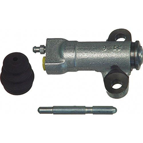 Wagner SC130363 Premium Clutch Slave Cylinder Assembly, ()