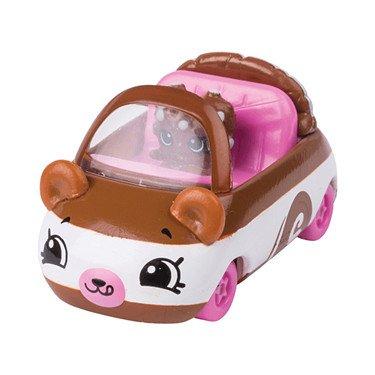 Shopkins Cutie Car S2 Single QT2-22 Chase Cookie -