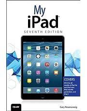 My iPad (Covers iOS 8 on all models of iPad Air, iPad mini, iPad 3rd/4th generation, and iPad 2): My iPad _p7