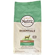 Nutro Wholesome Essentials Dry Food for Dogs