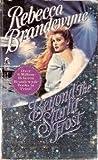 Beyond the Starlit Frost, Rebecca Brandewyne, 0671678760