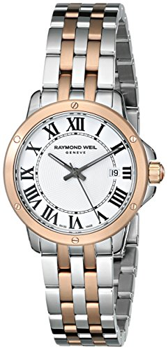 raymond-weil-womens-5391-sp5-00300-tango-analog-display-swiss-quartz-two-tone-watch
