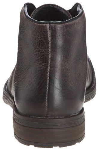 Rieker Ringo 31500 - Botines Hombre Chocolateo