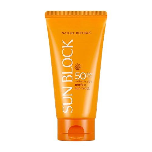 nature republic sunscreen - 9