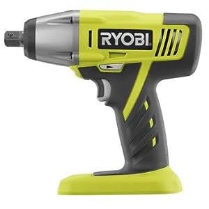 Ryobi Impact Driver Review - WrenchAdviser.com