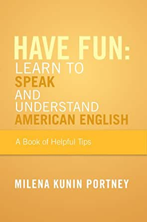 Don't Know Might Hurt You eBook: Milena Kunin Portney: Kindle Store