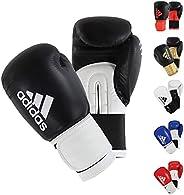 Adidas Hybrid 100 Boxing Bag Gloves
