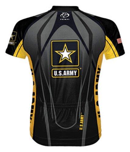 Primal-US-Army-Midnight-Jersey
