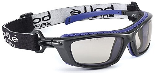 (Safety Goggles, CSP Lens, Polycarbonate)