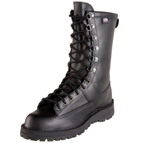 Amazon.com: Danner Men&39s Fort Lewis 10&quot Uniform Boot: Shoes