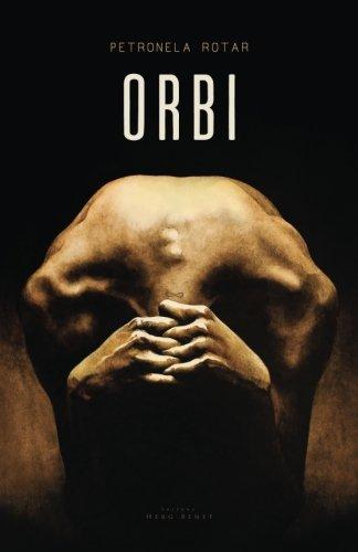 Orbi (Romanian Edition)