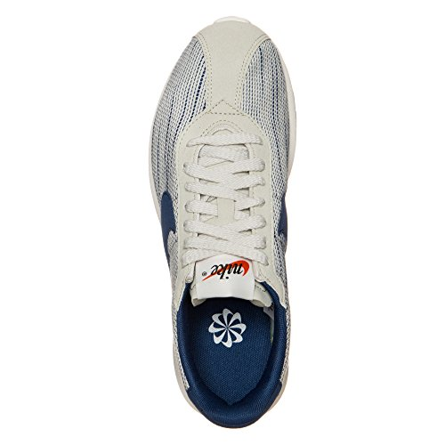 Nike Roshe Ld Chaussures Femme Gris W 1000 5rwn60qxrg