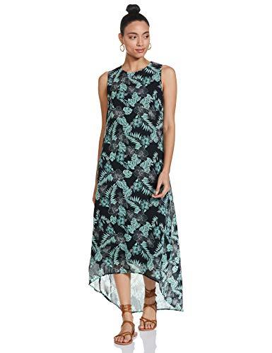 Harpa Women #39;s A Line Dress