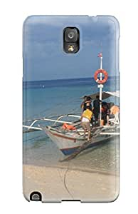 Hot Tpye Apo Reef Case Cover Galaxy Note 3