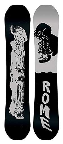 Rome Artifact Snowboard Mens