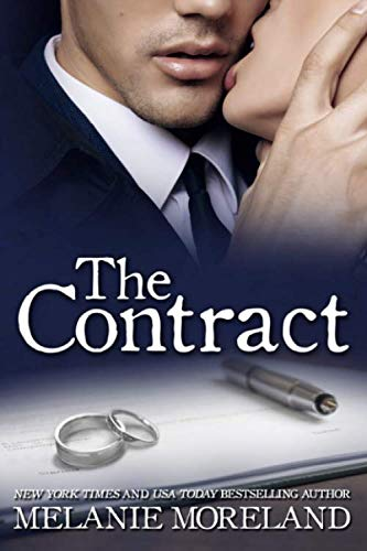 The Contract (The Contract Series)