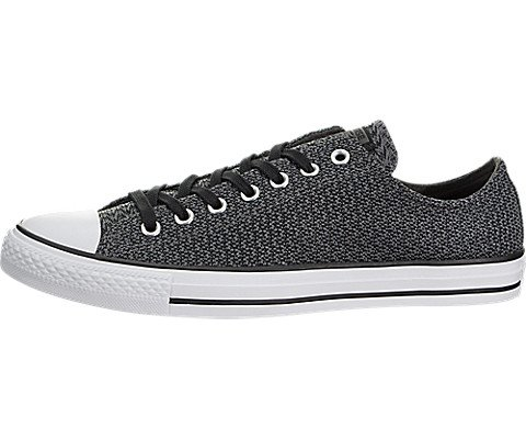 ab4599f743a Galleon - Converse Men s Chuck Taylor All Star - Ox Casual Shoes (11.5 Women 9.5  Men US