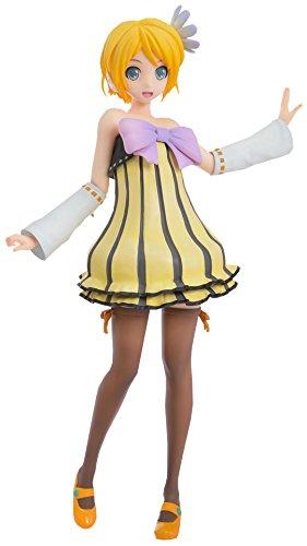 sega-project-diva-arcade-future-tone-kagamine-rin-super-premium-action-figure-cheerful-candy-94