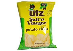 potato best products case 70 Freshplaza is the number one portal for the fresh produce  this isn't the case  the potatoes using steam peelers and pre-frying potato products,.