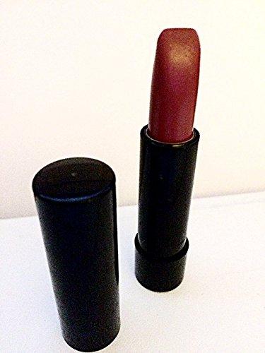 (Ultima II Lipstick SPICE FEATURE)