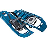 MSR Evo Trail Hiking Snow shoes
