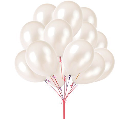 utopp-12-white-balloons-premium-latex-balloons-pearlized-plain-color-987-oz-bag-pack-of-100