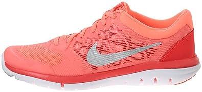Nike Wmns Flex 2015 RN, Zapatillas de Running para Mujer ...