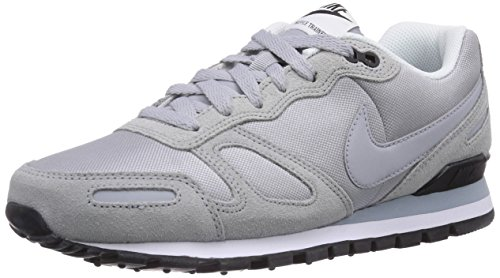 1e815a6685b6 nike air waffle trainer mens trainers 429628 sneakers shoes (us 11.5 ...