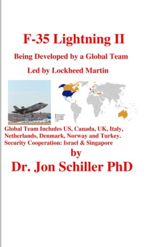 f-35-lightning-ii-being-developed-by-a-global-team-led-by-lockheed-martin