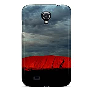 New Customizeddesignfor Galaxy S4 Cases Comfortable For Lovers And Friends For Christmas Gifts