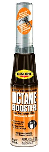 rislone-4747-octane-booster-6-oz